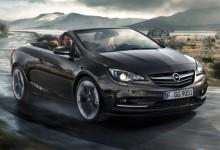 Opel_Cascada_Driving_Dynamics_768x432_ca135_e01_051