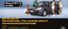 hbm610tb__Opel_sestricky_SK_DigiDisplay_1920x1080_2012